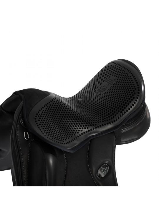 Acavallo Seat Saver Dressur, Gel Out