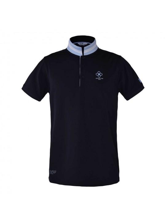 KL Berry Herre Polo Shirt