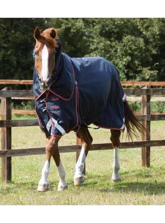 Premier Equine Buster 50g m. Hals