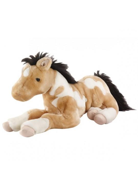 Hest Butterscotch