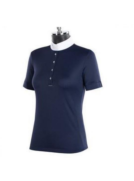 Animo Buve competition shirt