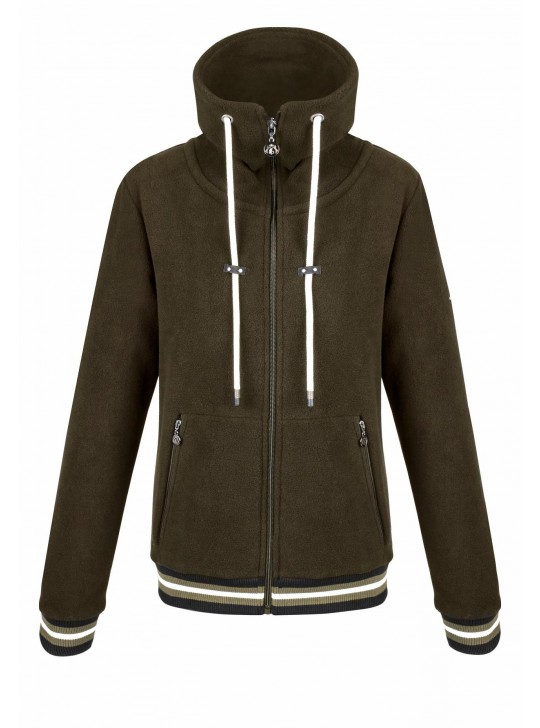 Fairplay Elena Fleece