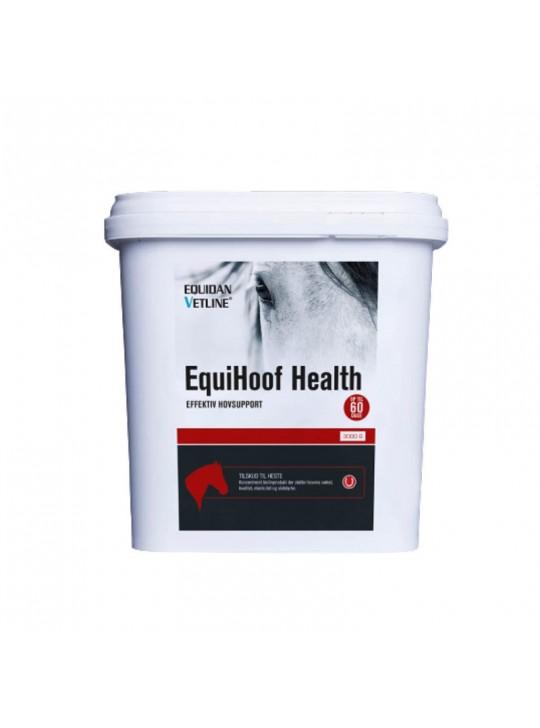 EquiHoof Health 3 kg