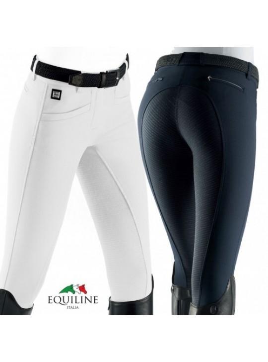Equiline Cedar x-grip Full