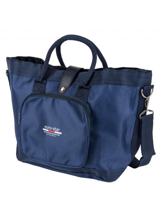 Eurostar Grooming bag