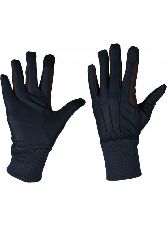 Horka Vinter Handsker