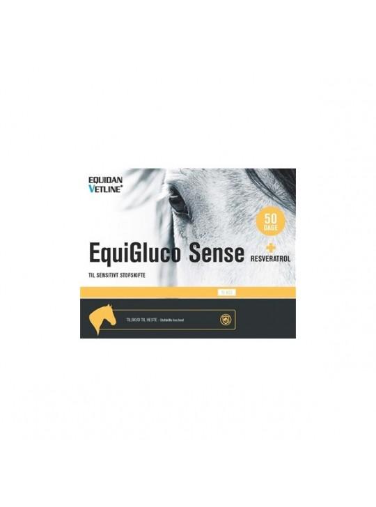 EquiGluco Sense