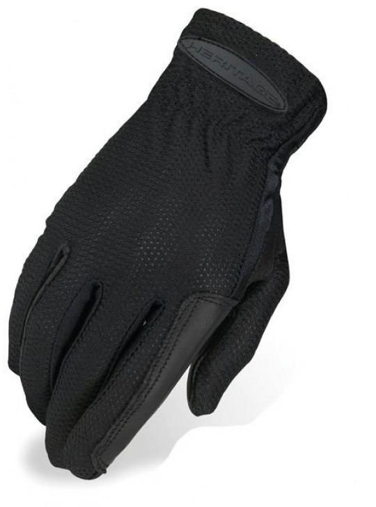 Heritage Pro-Flow summer handske