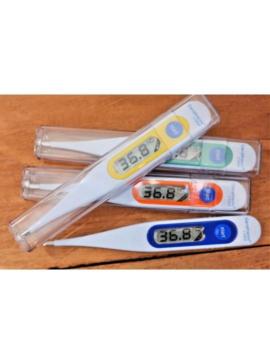 HG Digitalt Termometer