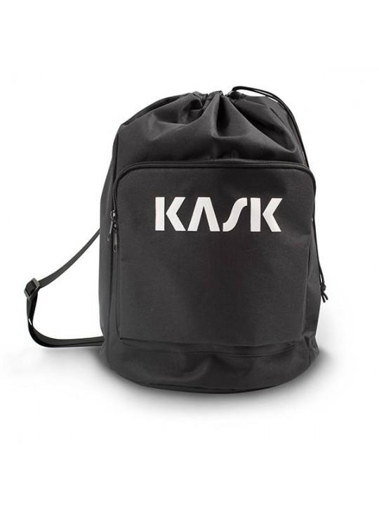 KASK DOGMA  ride hjelm taske