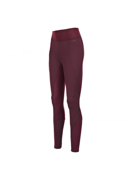 Pikeur Indy Tights