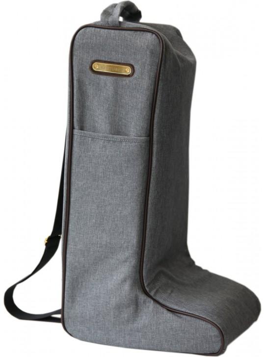 Kentucky Støvletaske