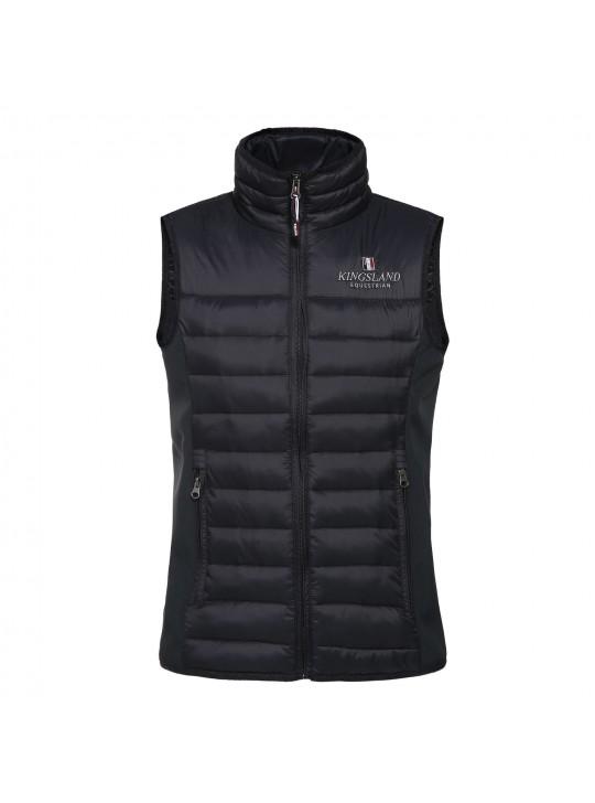 KL Classic Vest Bodywarmer UNISEX