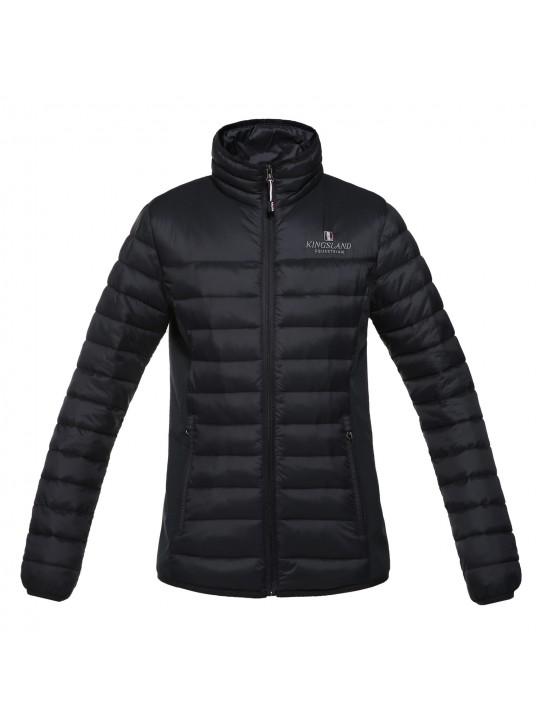 KL Classic jacket UNISEX
