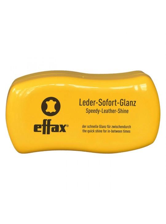 effax Læder soft glans