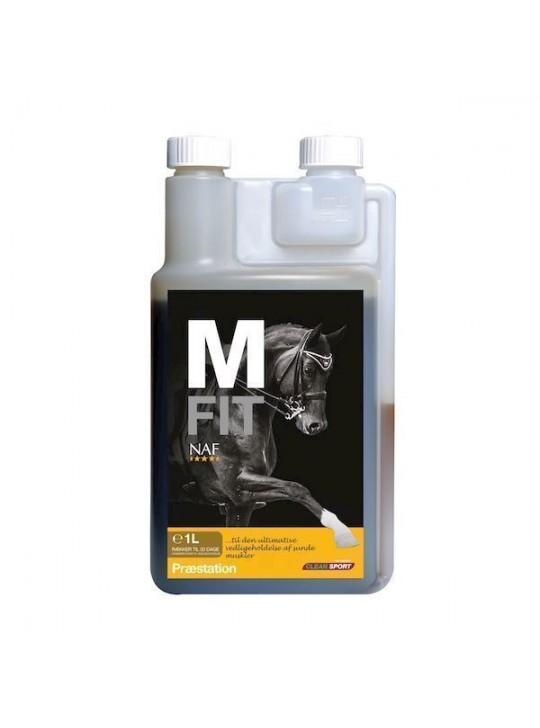 NAF M Fit-1 liter