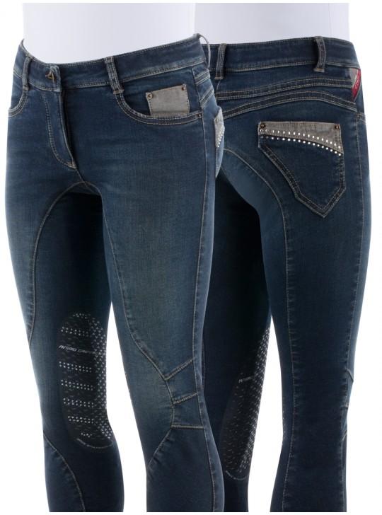 Animo Nabina Jeans
