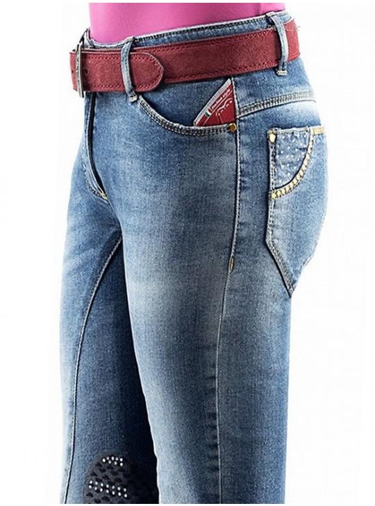Animo Nanim Jeans