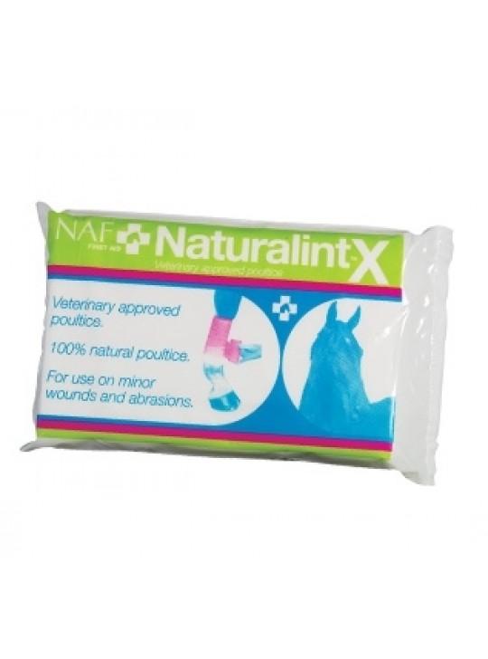 NAF NaturalintX Kompres