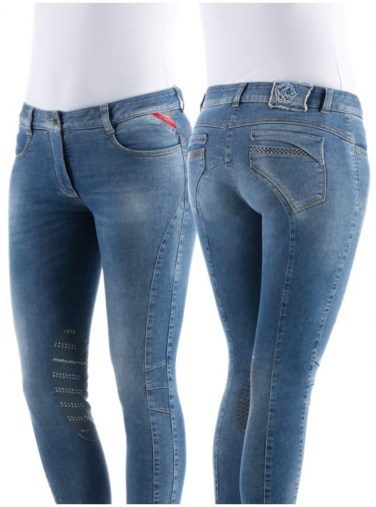 Animo Nullo Jeans