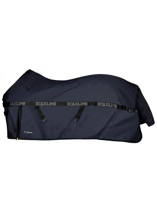 Equiline Paddock Rug 200g