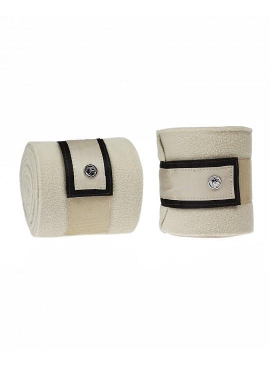 PS Polos Fleece Bandager
