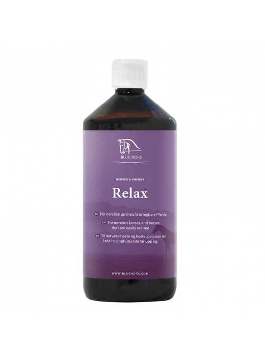 Blue Hors Relax 1L