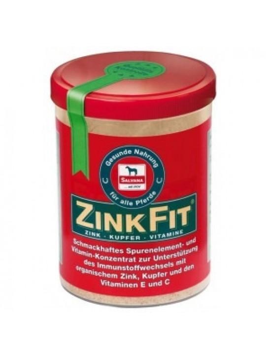 Salvana Zinkfit 0,5kg