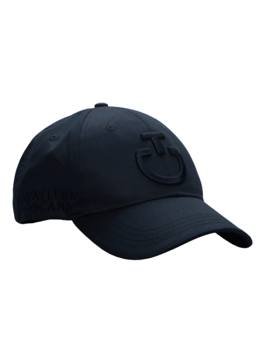 CT Cap - Navy