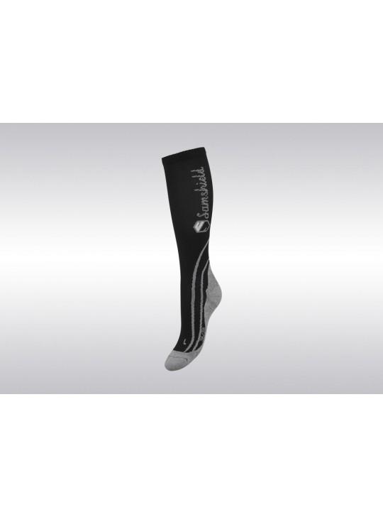 Samshield Strømper Sock 2