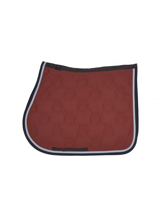 CT Jersey Stripe Dressage