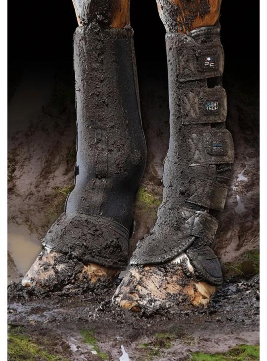 Premier Equine Turnout Pro Mud Boots