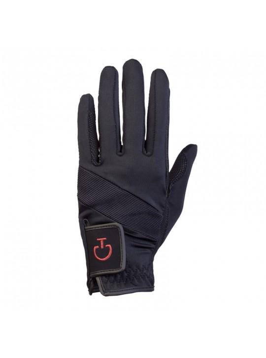 CT Techn Handske