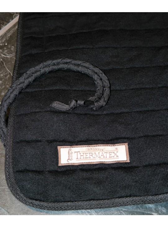 Thermatex Quarter Rug Sort & Sort