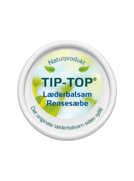 Tip Top læderbalsam 250ml