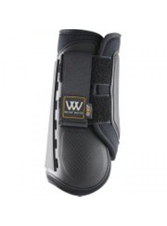 WW Smart Event Boot Front