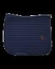 Kentucky Pearls Navy